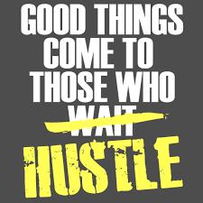 hustle1